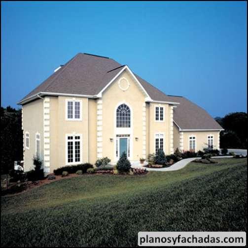 fachadas-de-casas-391018-PH-N.jpg