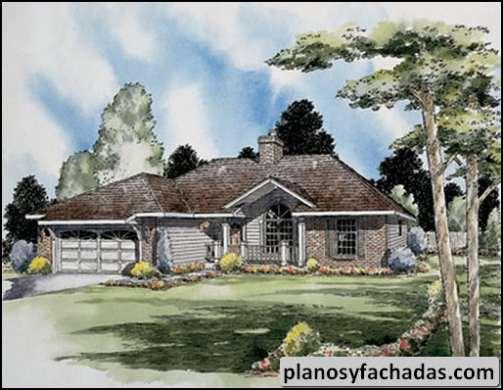 fachadas-de-casas-391021-CR-N.jpg