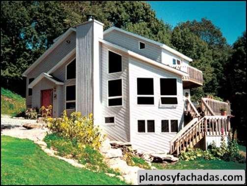 fachadas-de-casas-391022-PH-N.jpg