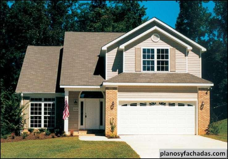 fachadas-de-casas-391023-PH-E.jpg