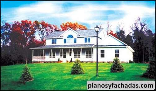fachadas-de-casas-391024-PH-N.jpg