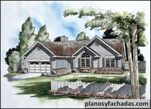 fachadas-de-casas-391025-CR-N.jpg