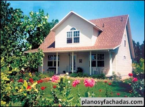 fachadas-de-casas-391026-PH-N.jpg