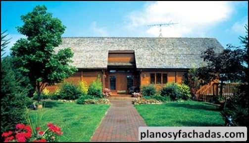 fachadas-de-casas-391030-PH-N.jpg