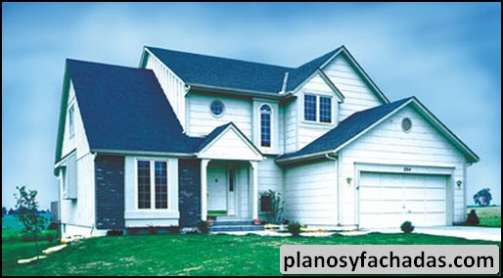 fachadas-de-casas-391033-PH-N.jpg