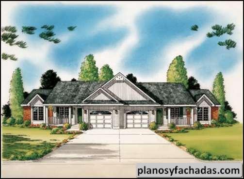 fachadas-de-casas-391035-CR-N.jpg