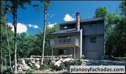 fachadas-de-casas-391036-PH-N.jpg