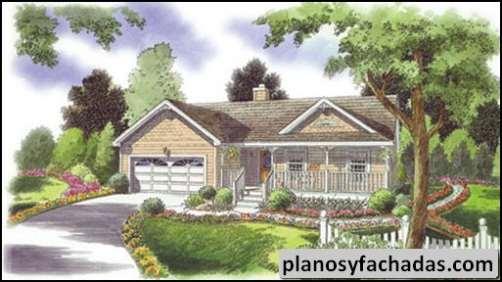 fachadas-de-casas-391039-CR-N.jpg