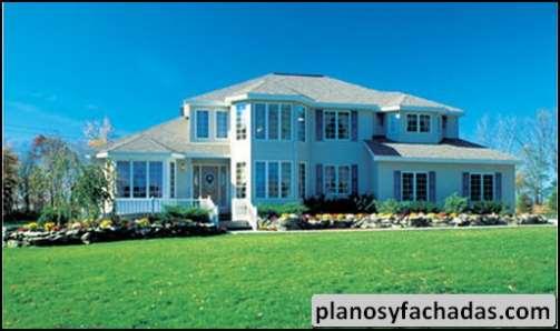 fachadas-de-casas-391040-PH-N.jpg