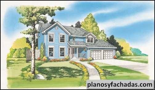 fachadas-de-casas-391043-CR-N.jpg