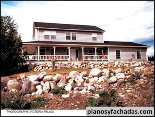 fachadas-de-casas-391046-PH-N.jpg