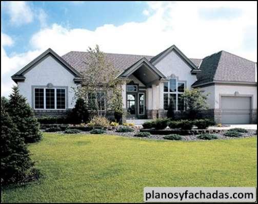 fachadas-de-casas-391049-PH-N.jpg