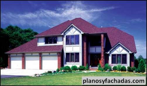 fachadas-de-casas-391050-PH-N.jpg
