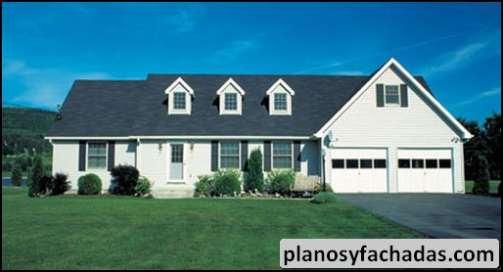 fachadas-de-casas-391051-PH-N.jpg