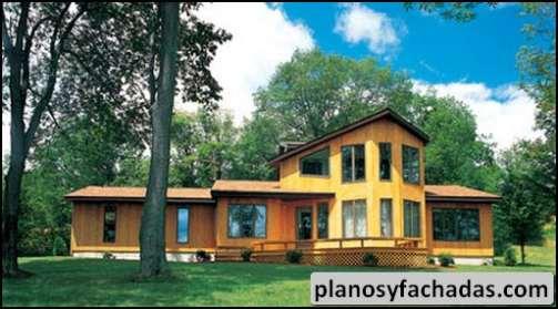 fachadas-de-casas-391052-PH-N.jpg