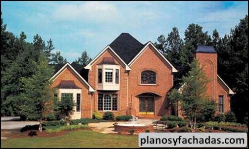 fachadas-de-casas-391053-PH-N.jpg