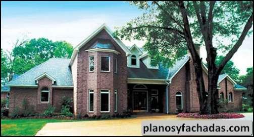fachadas-de-casas-391054-PH-N.jpg