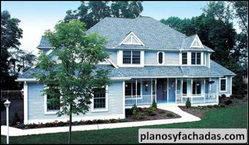 fachadas-de-casas-391055-PH-N.jpg