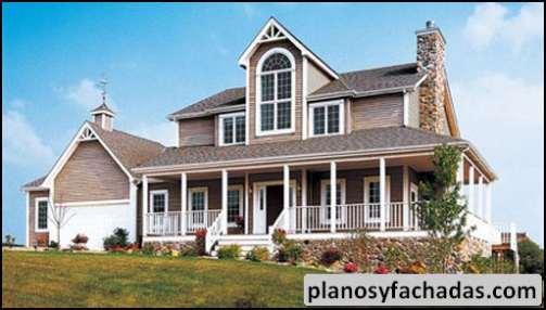 fachadas-de-casas-391056-PH-N.jpg