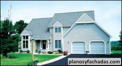 fachadas-de-casas-391057-PH-N.jpg