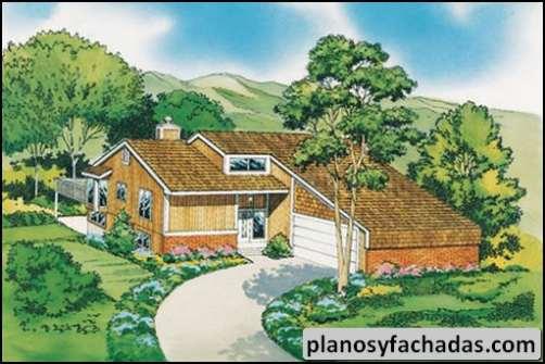 fachadas-de-casas-391058-CR-N.jpg