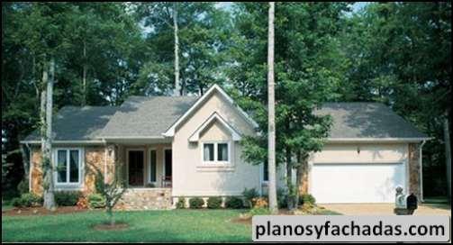 fachadas-de-casas-391059-PH-N.jpg