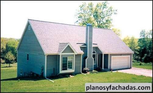 fachadas-de-casas-391060-PH-N.jpg
