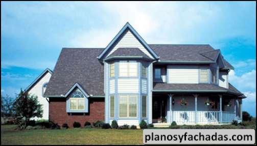 fachadas-de-casas-391061-PH-N.jpg
