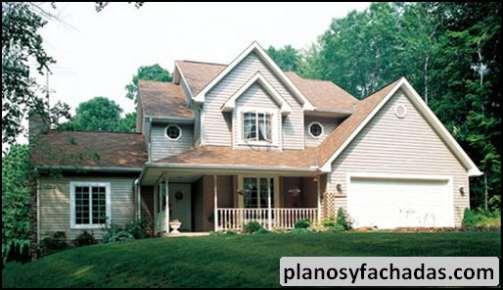 fachadas-de-casas-391062-PH-N.jpg
