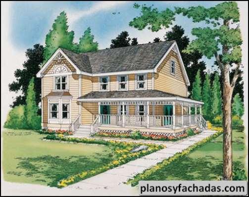fachadas-de-casas-391063-CR-N.jpg