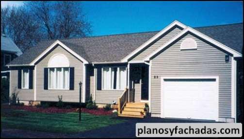 fachadas-de-casas-391064-PH-N.jpg