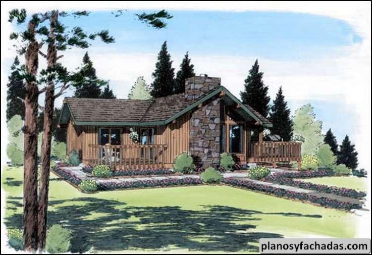 fachadas-de-casas-391065-CR.jpg