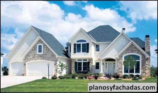 fachadas-de-casas-391066-PH-N.jpg