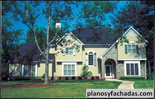 fachadas-de-casas-391067-PH-N.jpg