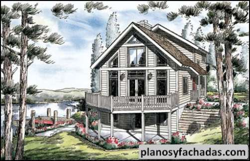 fachadas-de-casas-391068-CR-N.jpg