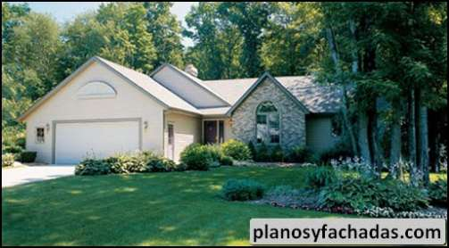 fachadas-de-casas-391069-PH-N.jpg