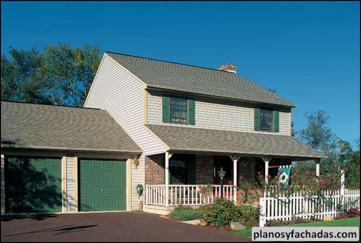 fachadas-de-casas-391070-PH-E.jpg