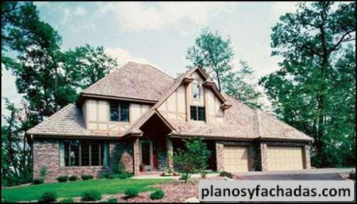 fachadas-de-casas-391071-PH-N.jpg