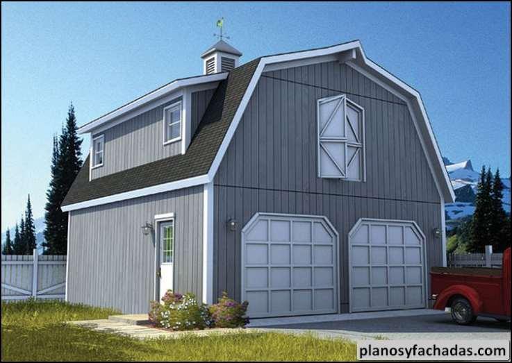 fachadas-de-casas-391079-CR-E.jpg