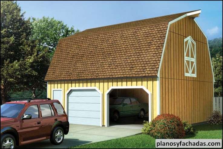 fachadas-de-casas-391090-CR-E.jpg