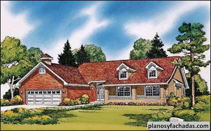 fachadas-de-casas-391314-CR.jpg