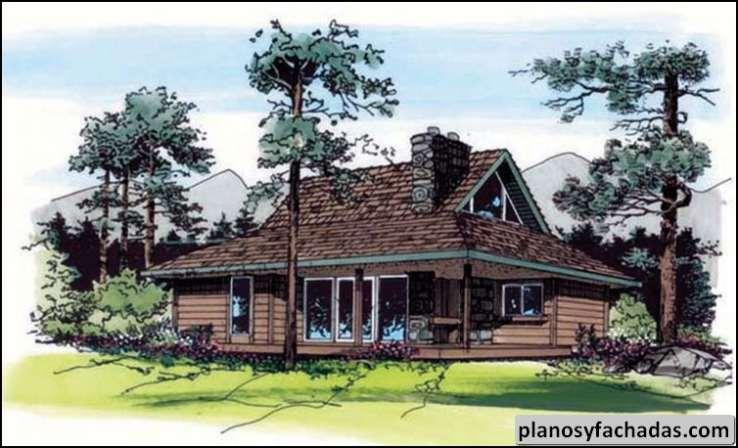 fachadas-de-casas-391334-CR.jpg