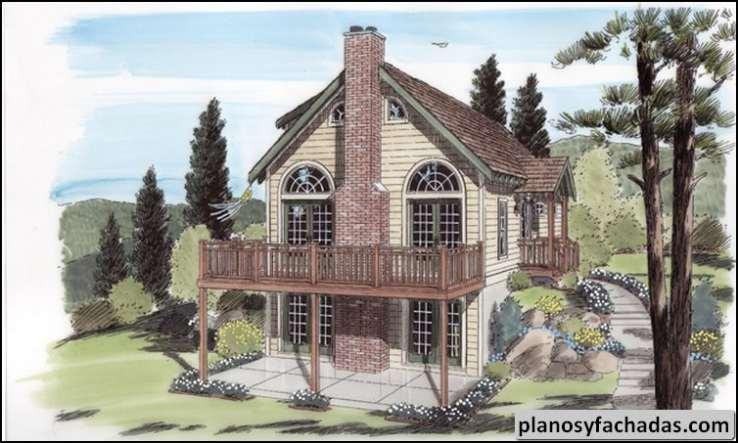 fachadas-de-casas-391384-CR.jpg