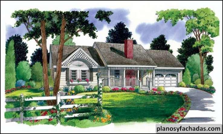 fachadas-de-casas-391396-CR.jpg