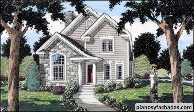 fachadas-de-casas-391403-CR.jpg