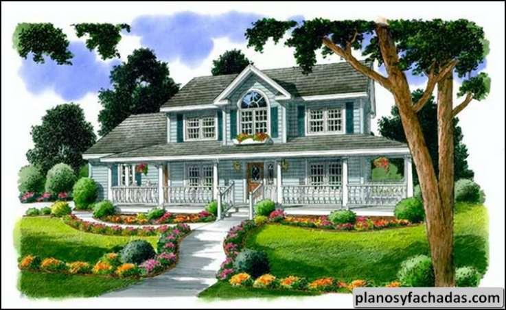 fachadas-de-casas-391404-CR.jpg