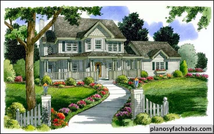 fachadas-de-casas-391407-CR.jpg