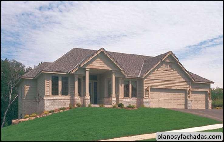 fachadas-de-casas-391426-PH.jpg
