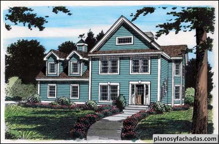 fachadas-de-casas-391440-CR.jpg