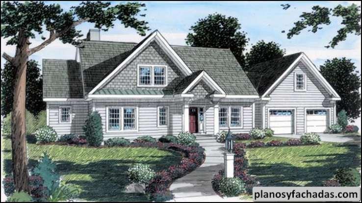fachadas-de-casas-391456-CR.jpg